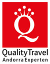 Quality Travel of Scandinavia